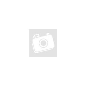 Gyűrűtartó- szív alakú