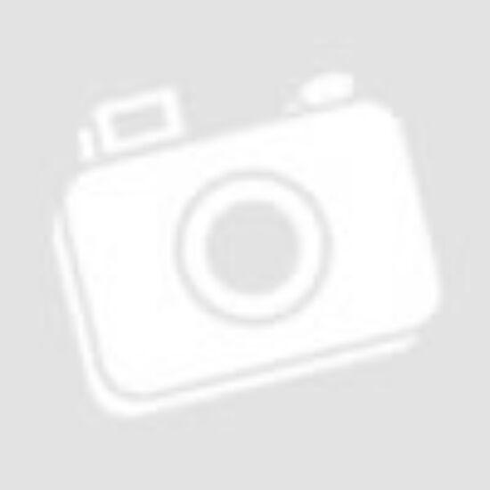 Puzzle szív